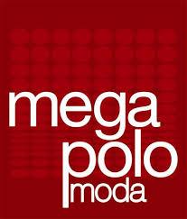 agenda-evento-6