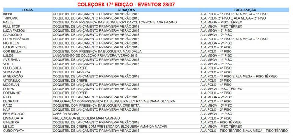 agenda-evento