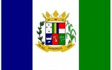Concurso Prefeitura de Alvinópolis – Vagas, Inscrições e Provas