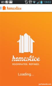 HomeSlice Aplicativo – Como Usar e Download