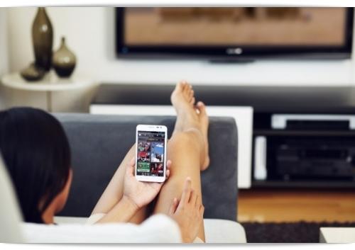 app-celular-1