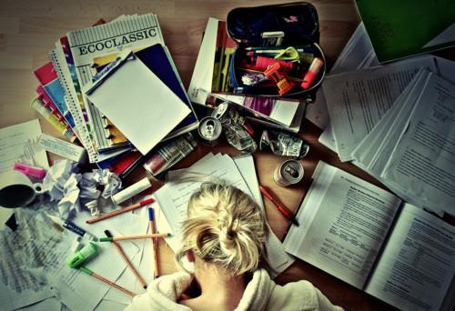 app-estudos-1