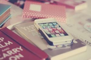 Aplicativos Que Ajudam nos Estudos – Quais São