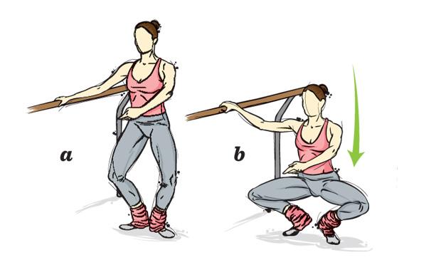 bale-fitness