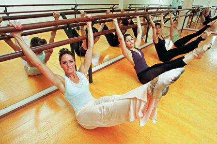 ballet-fitness.