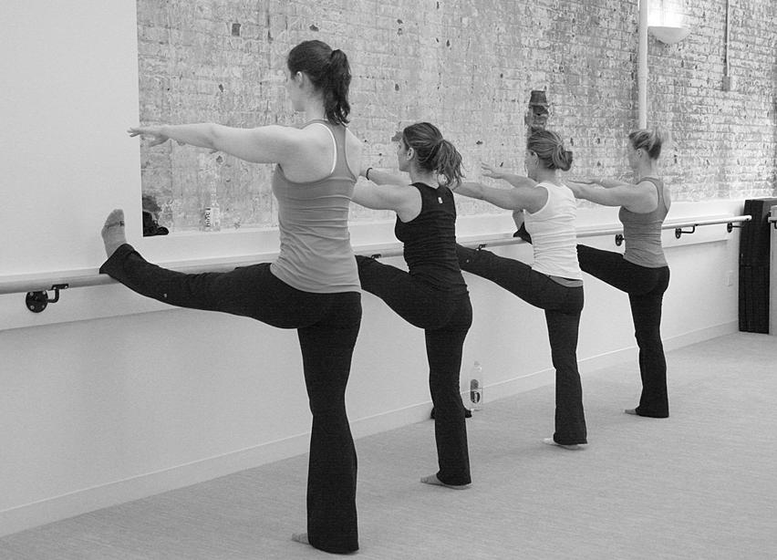 ballet-fitness