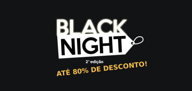 black-night-brasil-2014-1