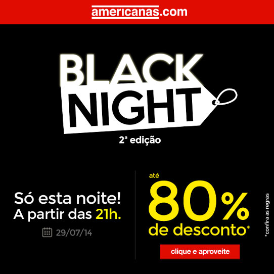 black-night-brasil-2014-2