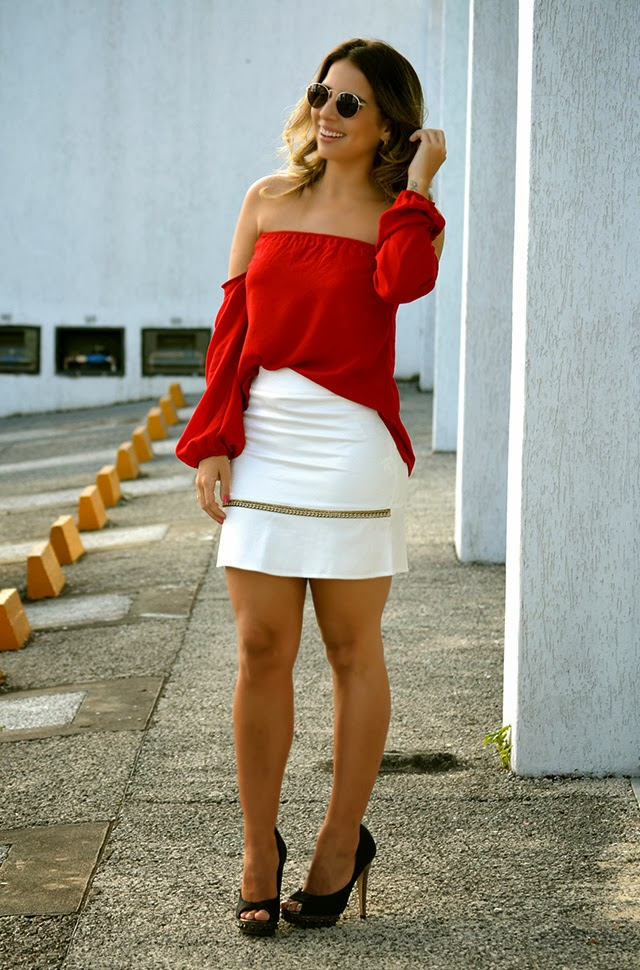 blusa-ciganinha-3