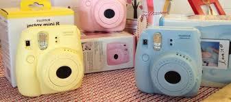 cameras-instantaneas-1