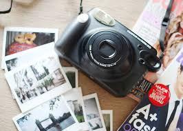 cameras-instantaneas-2