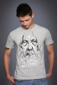 Camisetas Chico Rei – Modelos e Onde Comprar