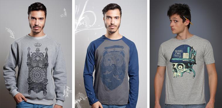 camisetas-chico-rei-3