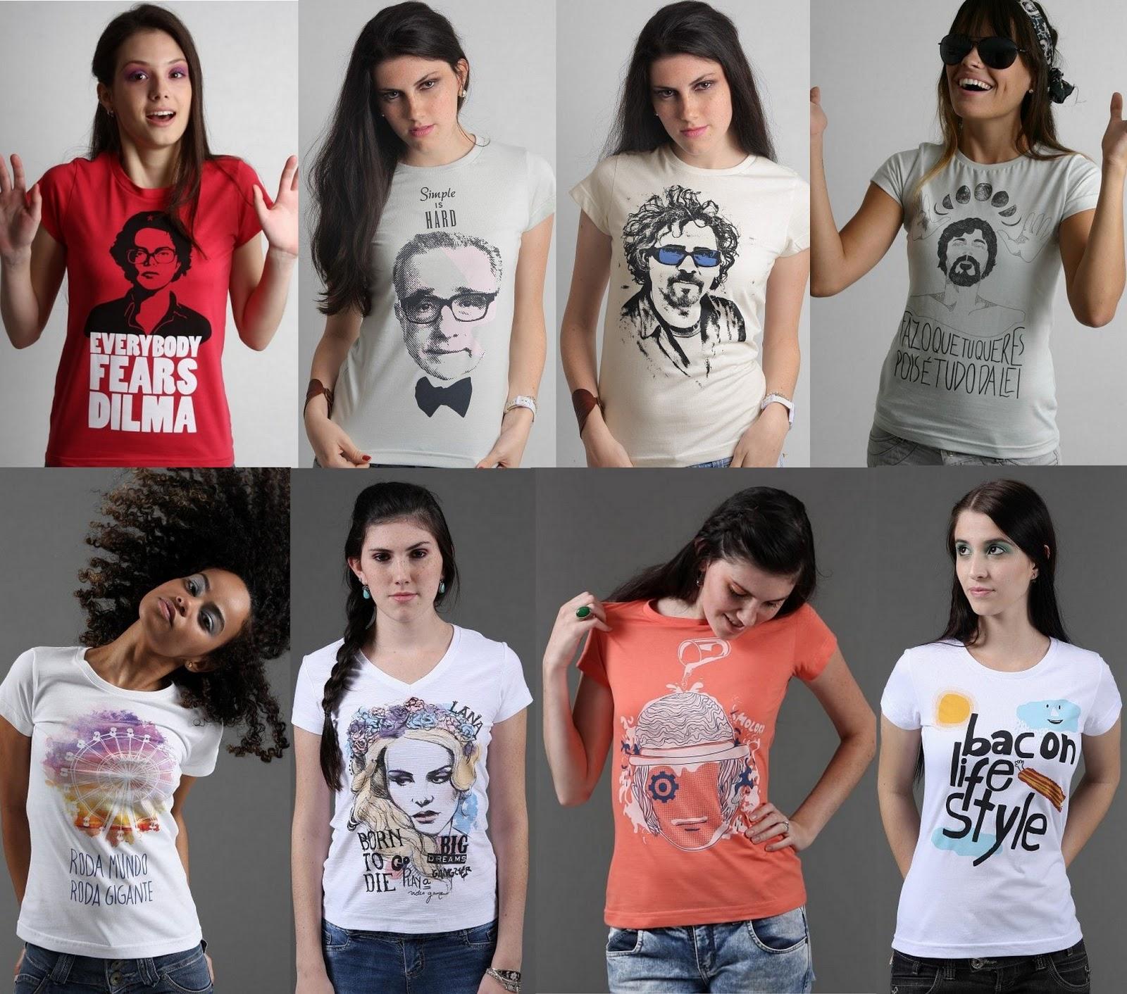 camisetas-chico-rei