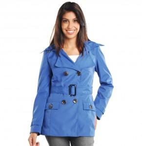 casaco-azul-esporte
