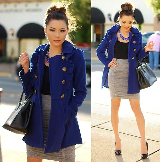 casaco-azul-maxi