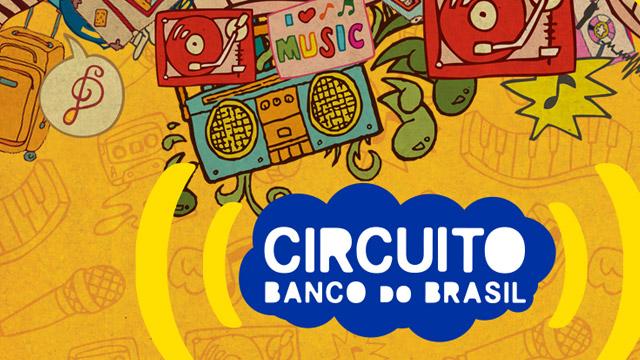circuito-banco-do-brasil-1