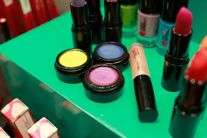 coleção-maquiagem-2