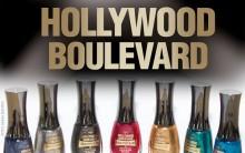 Esmaltes Hollywood Boulevard – Coleção