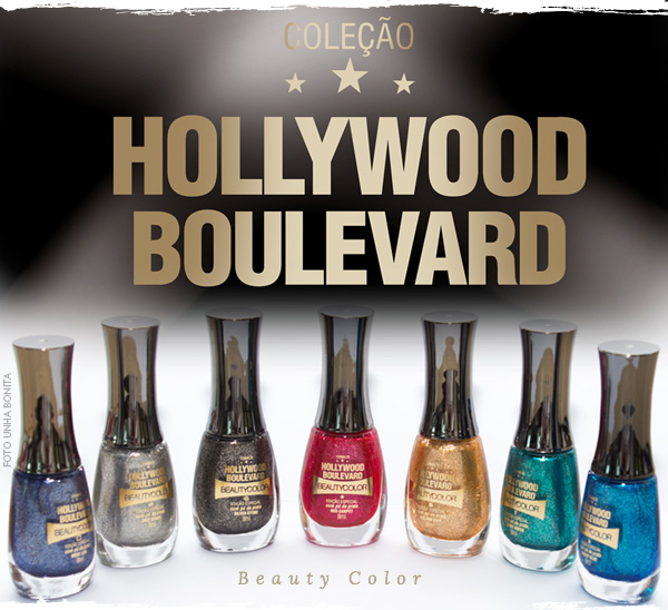 colecao-beauty-color-hollywood-boulevard-1