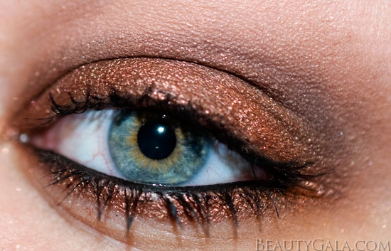 color-tattoo-eyeshadows-by-maybelline-1