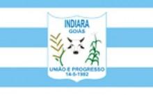 Concurso Prefeitura de Indiara – Vagas, Inscrições e Provas