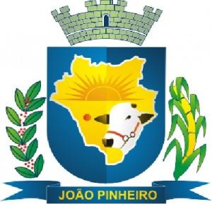 Concurso Prefeitura de João Pinheiro – Vagas, Inscrições e Provas