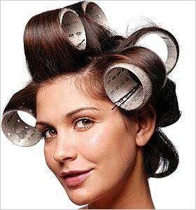 escovar-cabelo-como-fazer