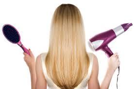 escovar-cabelo