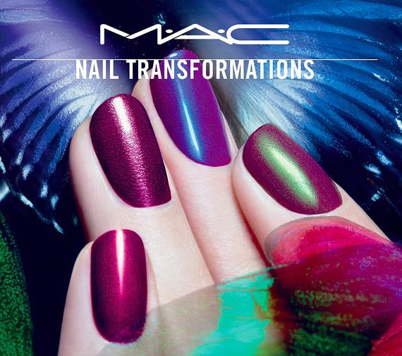 esmaltes-mac-nail-transformations