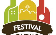 32º Festival da Cachaça – Datas