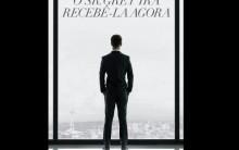 Filme 50 Tons de Cinza – Sinopse e Trailer