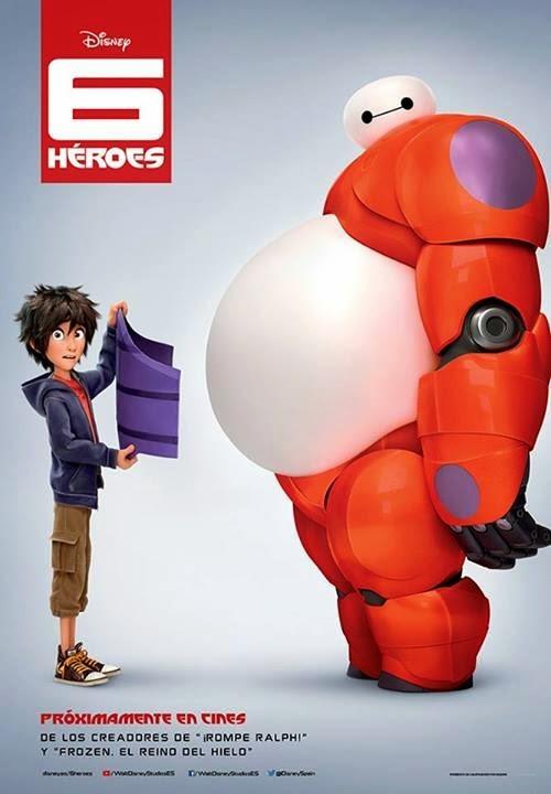 fime_big_hero_six