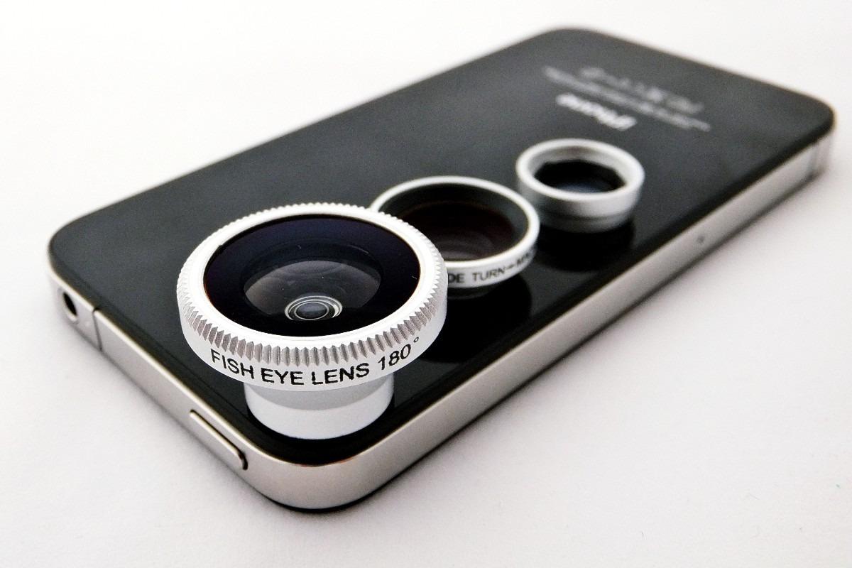 lentes-para-celular-1