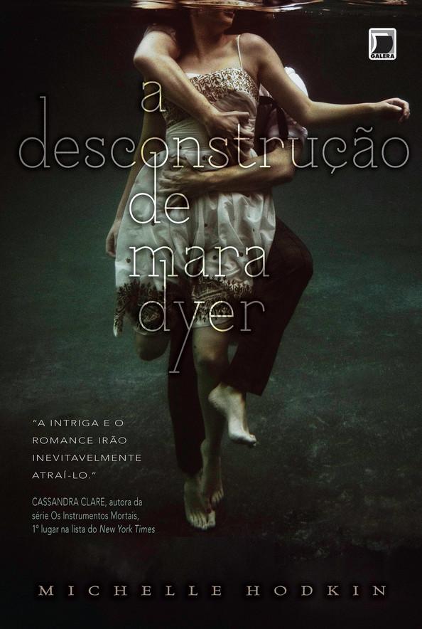 livro-mara-dyer