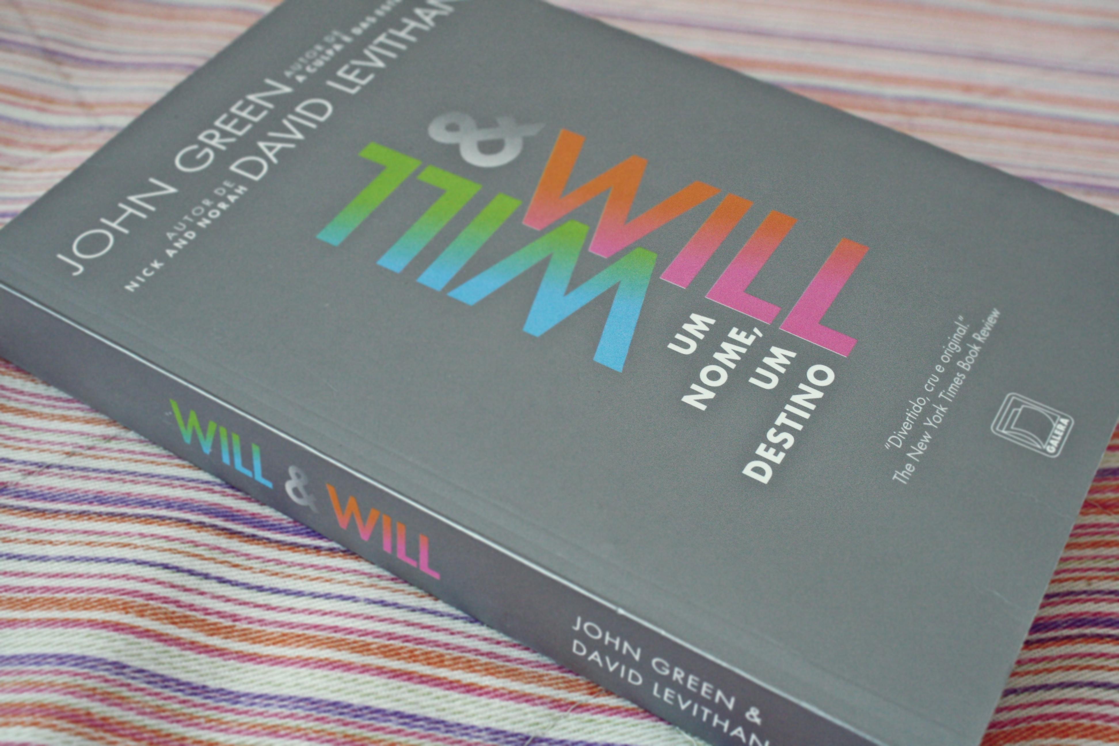 livro-will-e-will