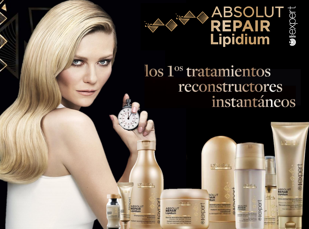 loreal-absolut-repair-cortex-lipidium-3