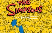 The Simpsons por MAC – Coleção