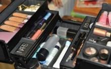 Maleta de Maquiagem Completa – Como Montar