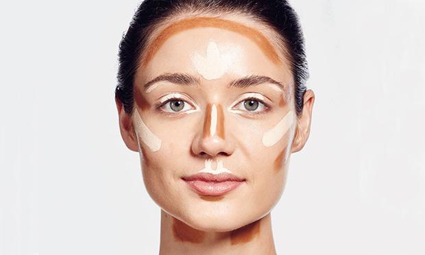 maquiagem-contorno-passo a passo 2