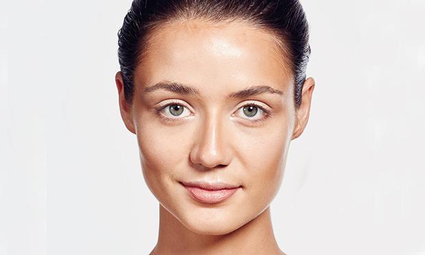 maquiagem-contorno-passo a passo-3