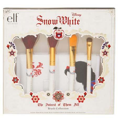 maquiagem-elf-brancadeneve-3