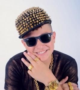 Música Sonhar MC Gui – Clipe e Letra