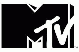 mtv-programacao