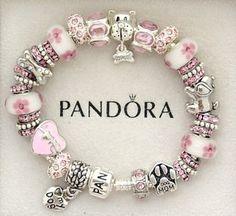 pandora-joias