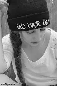 penteados-pap
