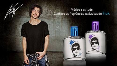perfume-masculino-jequiti-fiuk