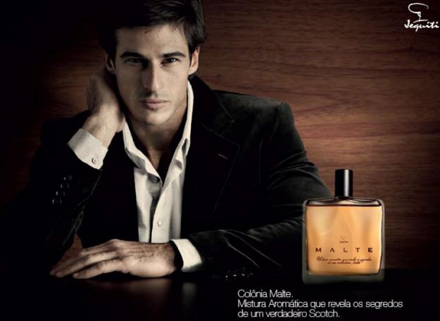 perfume-masculino-jequiti-malte