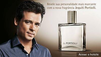 perfume-masculino-jequiti-portioli