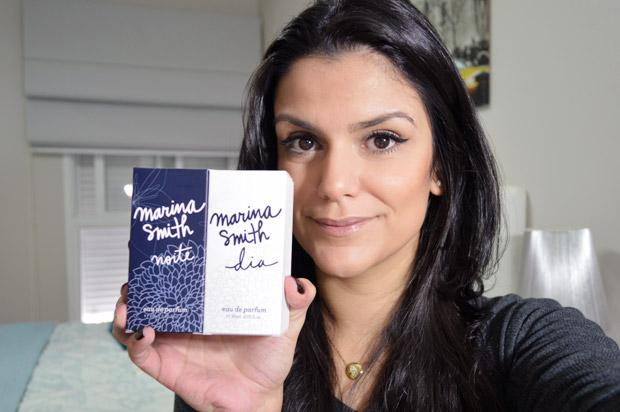 perfumes-marina-smith-2
